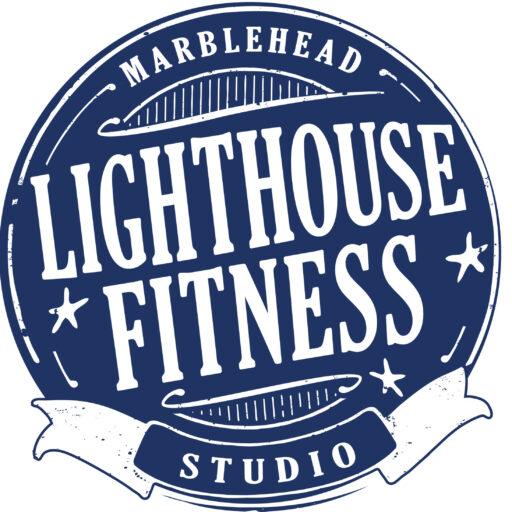 https://lighthousefitness.net/wp-content/uploads/2021/07/cropped-LHFS-logo-FIN-scaled-1.jpg